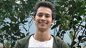 Gabriel Falcão