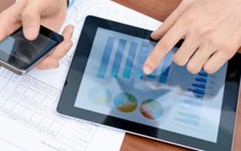 Finanças pessoais: veja cinco aplicativos que controlam os gastos