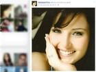 Empresário mata a namorada e em seguida tenta suicídio, afirma polícia