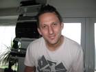 Turista croata que estava no Vale do Capão está desaparecido há 20 dias