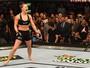 Ronda, Ellenberger, Ferguson e Tim Means levam bônus no UFC 184