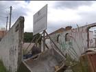 Depois briga judicial, 250 famílias têm que deixar casas onde vivem no PR