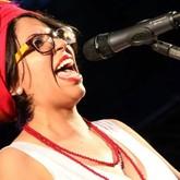 Paula Cavalciuk (Foto: Divulgação)