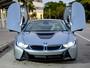 Primeiras Impressões: BMW i8