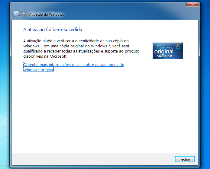 download windows xp service pack 3 iso ativado