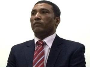 Jakson Souza e Silva era presidente da Subseção da OAB em Parauapebas, município do Pará (Foto: Divulgação/ OAB-PA)