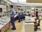 Fukushima reativa unidade de descontaminação de água radioativa