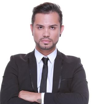 Jonathan Martins (Foto: Divulgao)