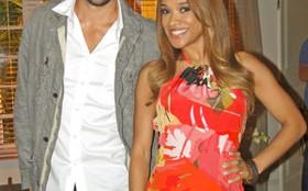 Bolão das Estrelas BBB: Leilah e Victor veem Jonas como líder e Fabiana fora