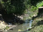 De 16 cidades-exemplo em água e esgoto, 7 estão em SP, aponta estudo