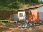 Polícia procura por quadrilha suspeita de assaltos em Monte Belo, MG