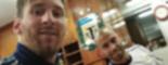 Masc se junta a grupo sob boato  (Reprodução/Instagram)