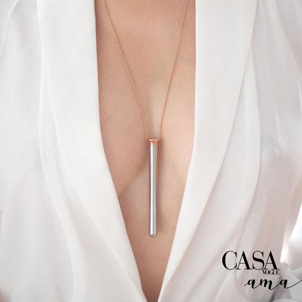 15 Sex Toys que são verdadeiras peças de design (Foto: Divulgação)