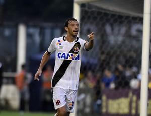 Nenê Vasco x Santos