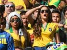 Rio 2016: 5 dicas de como preservar a voz na hora de torcer pelo Brasil