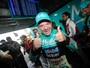 Em Tarumã, Rubinho faz a terceira pole position da carreira na Stock Car