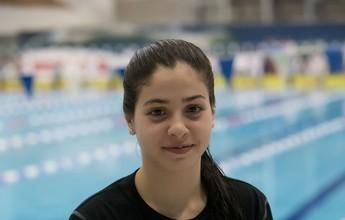 Comitê Internacional dá bolsa de ajuda para atleta da Síria nadar no Rio 2016