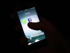 WhatsApp atinge os 700 milhões de usuários por mês em todo o mundo
