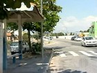 Suspeito de assaltar ônibus está em coma no Hospital de Macaé, no RJ