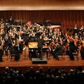Orquestra Juvenil da Bahia  (Foto: Divulgação/Site Oficial)