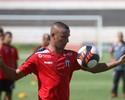 ABC confirma três primeiros reforços para Série B do Campeonato Brasileiro