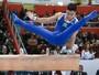 Da dor à convocação: a trajetória de obstáculos de Sasaki até a Rio 2016