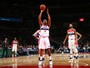 Bradley Beal faz 41 pontos, e Wizards vencem ótimo jogo contra os Clippers