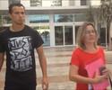 Leandro Damião passa por exames e está liberado para assinar com o Fla