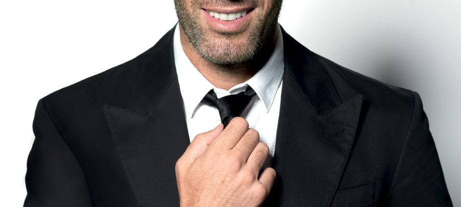 Resultado de imagem para gravata