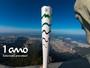 """""""SporTV Repórter"""" mostra perfis por trás da preparação dos Jogos Rio 2016"""
