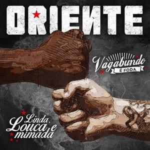 Orienta lança single (Foto: Divulgação)