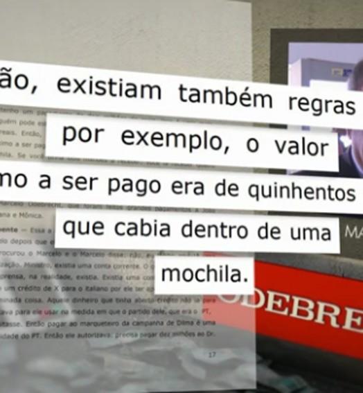 odebrecht (Reprodução/Globo)