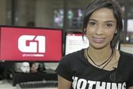 Destaque do G1: Confira programação do Carnaval nas cidades do Alto Tietê