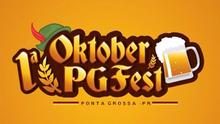 Não perca: Ponta Grossa recebe o primeiro OktoberPGFest (Divulgação/RPC)