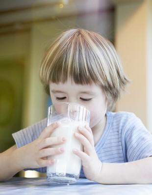euatleta coluna guilherme leite (Foto: Getty Images)