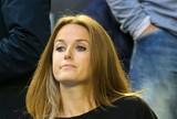 """Noiva de Andy Murray ironiza cr�ticas por palavr�es: """"Conte�do expl�cito"""""""