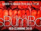 Apresentação do Miss Bumbum é censurada na Itália