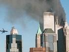 Companhias aéreas ainda podem ser rés em processo por ataques do 11/9