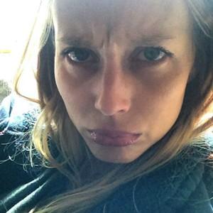 Vanesa Lorenzo lamenta eliminação do Barcelona (Foto: Reprodução/Instagram)
