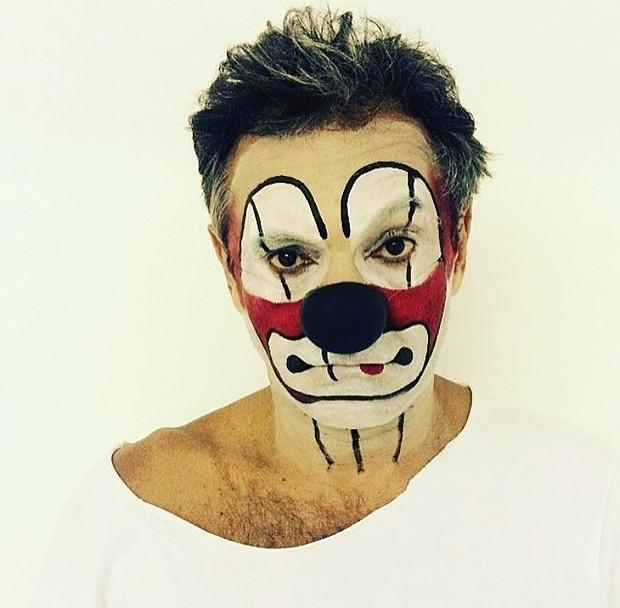 Domingos Montagner (Foto: Instagram / Reprodução)