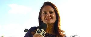 Série 'A Hora do Sol', do Bom Dia Sergipe, mostrou os benefícios da energia solar (Divulgação / TV Sergipe)
