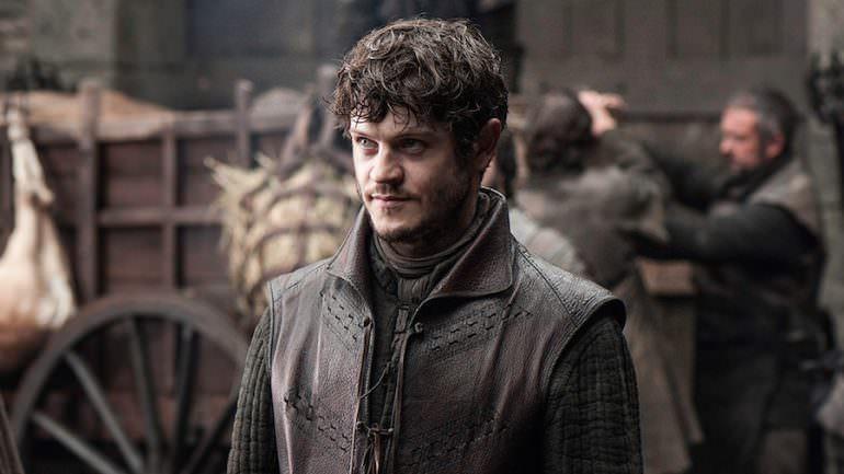 Ramsay Bolton (Foto: Reprodução/ HBO)