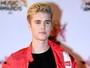 Justin Bieber anuncia shows no Brasil em 2017 (Lionel Cironneau/AP/Arquivo)