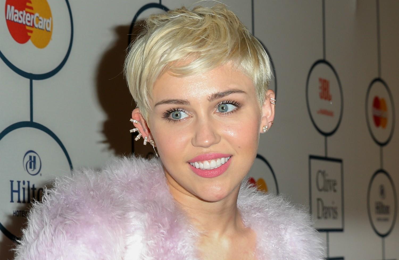 Miley Cyrus, de 21 anos: 150 milhões de dólares (cerca de 340 milhões de reais). (Foto: Getty Images)