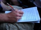 UFRR lança edital com 14 vagas para mestrado em Sociedade e Fronteiras