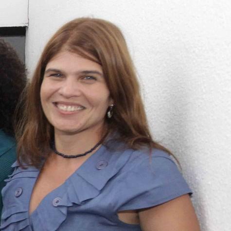 Claudia Lage escreve mais uma novela de época (Foto: TV Globo)
