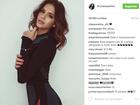 Neymar comenta foto de Bruna Marquezine: 'Minha mulher'
