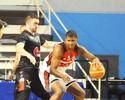 Jogador do Fla, brasileiro nascido nos EUA e Raulzinho no caminho da NBA