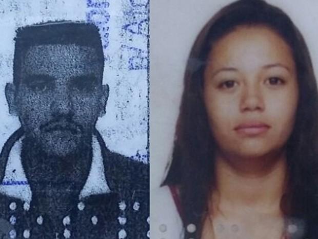 Mortes Em Suzano: Casal é Assassinado Dentro De Casa Em Suzano