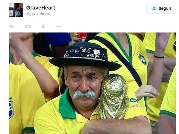 Copa (Foto: Reprodução)